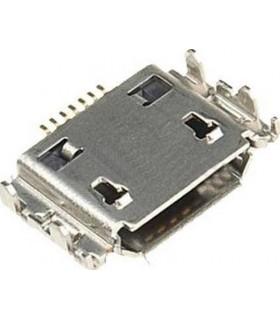 Altavoz / Auricular para Nokia N97 N97 Mini 6210N E65 5310 2680C y mas