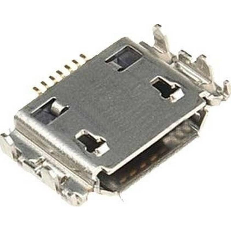 conector de carga samsung galaxy mini 2 S6500
