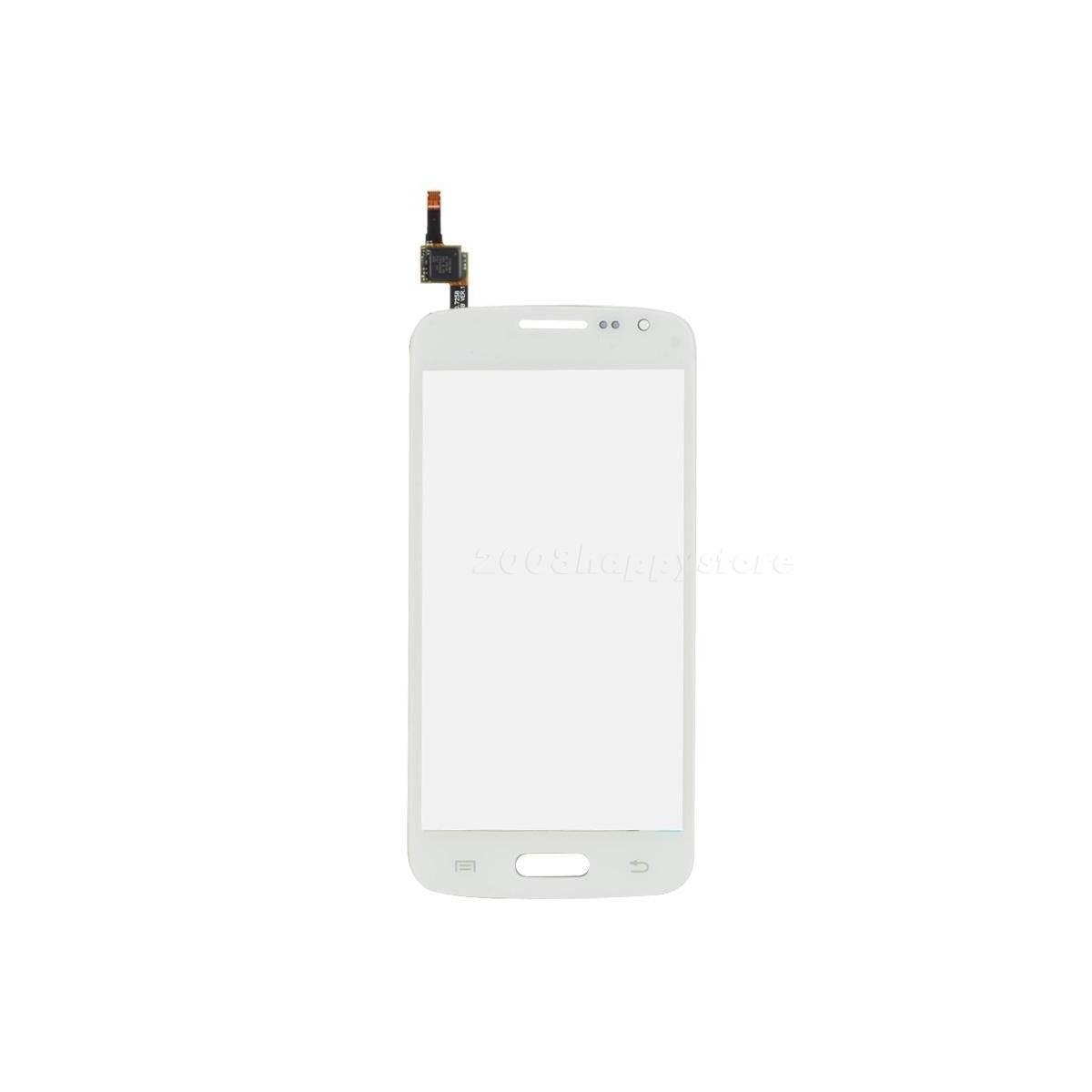 pantalla tactil digitalizador samsung galaxy express 2 g3815 blanco