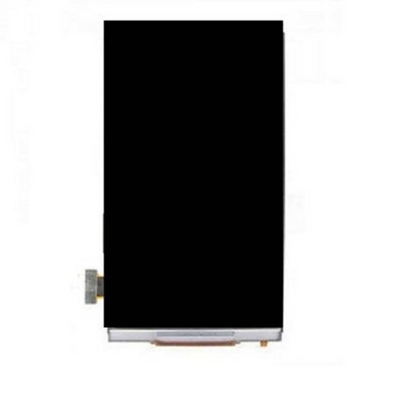 Altavoz / Auricular para Motorola C33X C350 V300 V360 V400 V500 V525 V550 V535 V600 V620