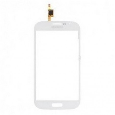 tactil samsung galaxy grand duos i9082 blanco
