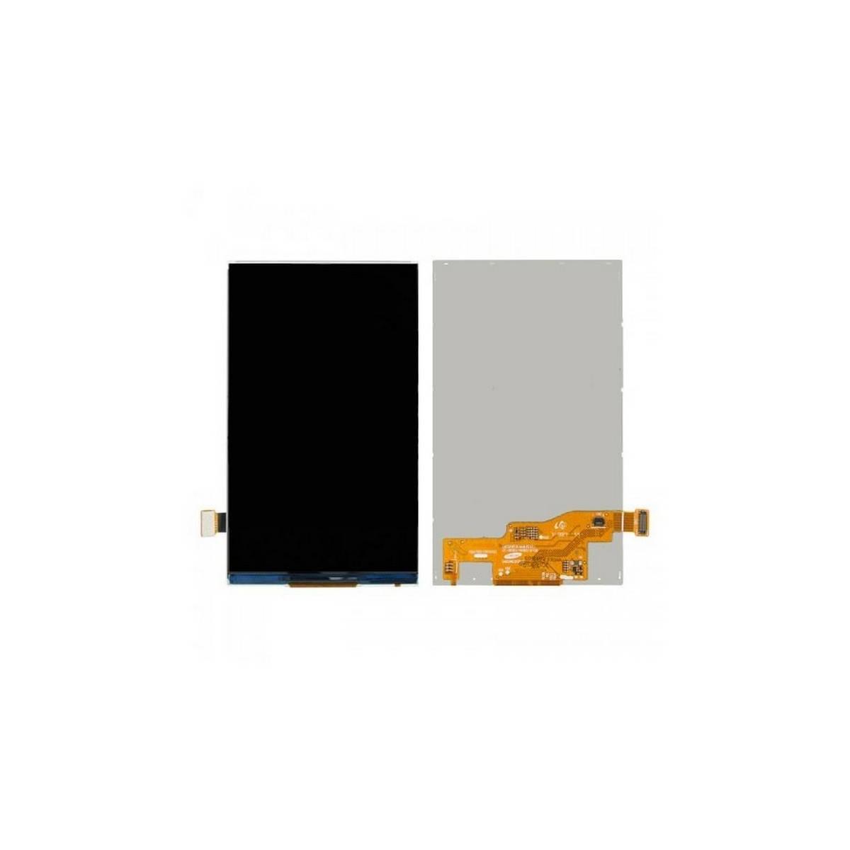 pantalla lcd samsung galaxy grand duos i9082