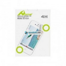 Altavoz / Auricular para Motorola Z3 K1 L6 L7 W510 A1200 U9