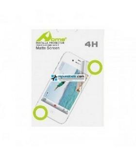 Altavoz / Auricular para Nokia N70 7610 6600 6820 6100 6680 y mas