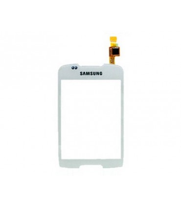tactil samsung galaxy mini s5570 s5570i branco