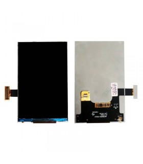 Buzzer / Altavoz para Samsung S5230