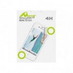 Funda / Carcasa Rigida Crystal para Iphone 4 4S con soporte