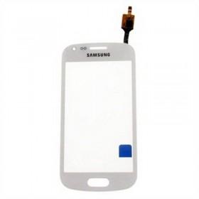 Herramienta Extraccion de Bandeja Tarjeta SIM Iphone 4 4S 3G 3GS