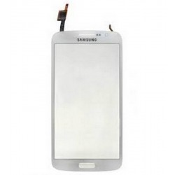 Pantalla Táctil Samsung Galaxy Grand 2 G7105 blanca