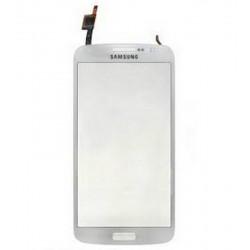 Altavoz / Auricular para Sony Ericsson X8 X8i E15i
