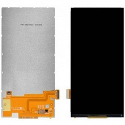 Pantalla Lcd DISPLAY Samsung Galaxy Grand 2 G7105