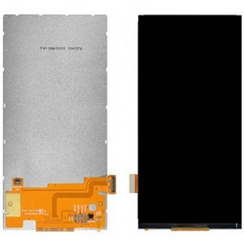 Ecrã Lcd DISPLAY Samsung Galaxy Grand 2 G7105