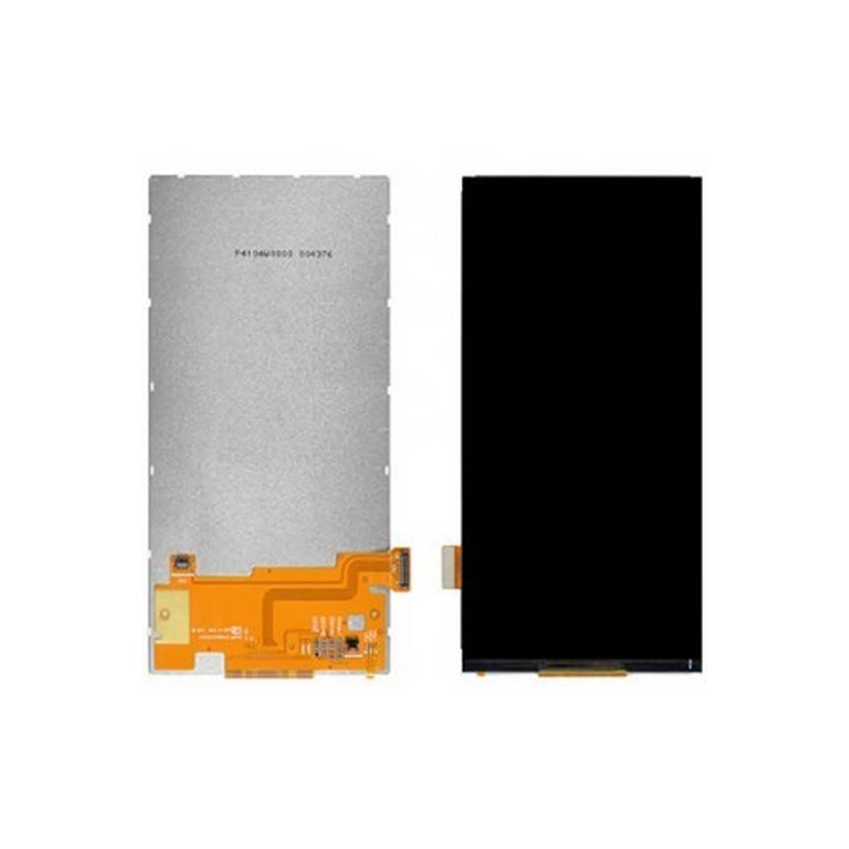 Pantalla Lcd DISPLAY Samsung Galaxy Grand 2 G7105