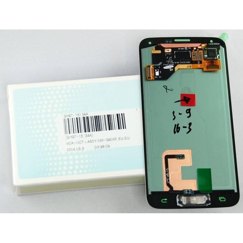 Bateria para Nokia tipo BP-5L 7700 / 7710 / 9500 / 770 / E61 / E62 / N92 / N800