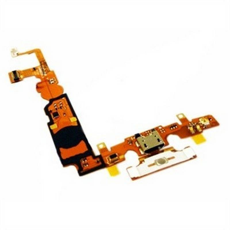 conetor de carrega LG L7 II P710