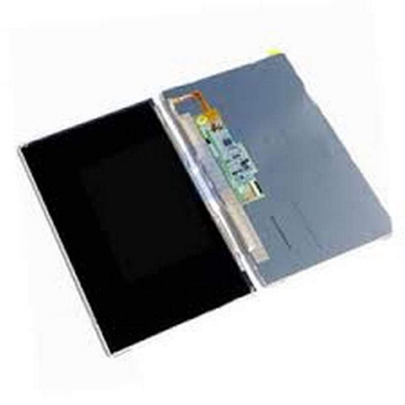 LCD samsung galaxy tab P1000