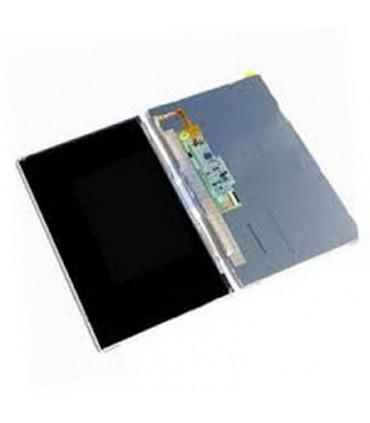 LCD samsung galaxy tab de 7.0 pulgadas