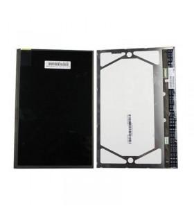 LCD samsung galaxy Tab 3 10.1 P5200, P5210, P5220