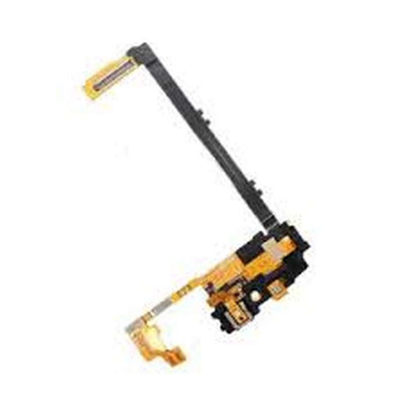 Altavoz / Auricular para Sony-Ericsson K310 K510 K750 K750i W800 W810