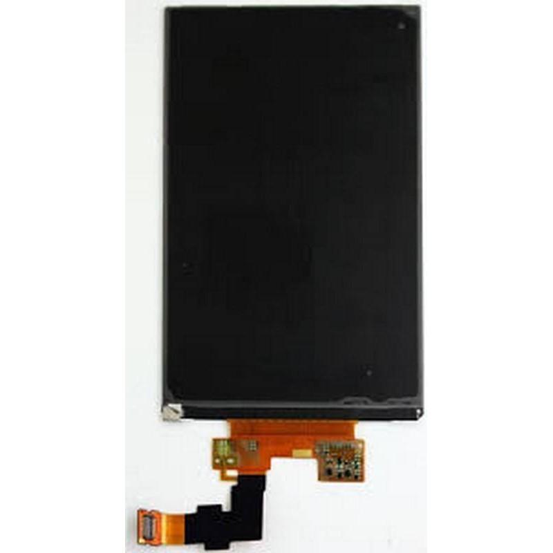 Pantalla LCD LG Optimus F6 D505