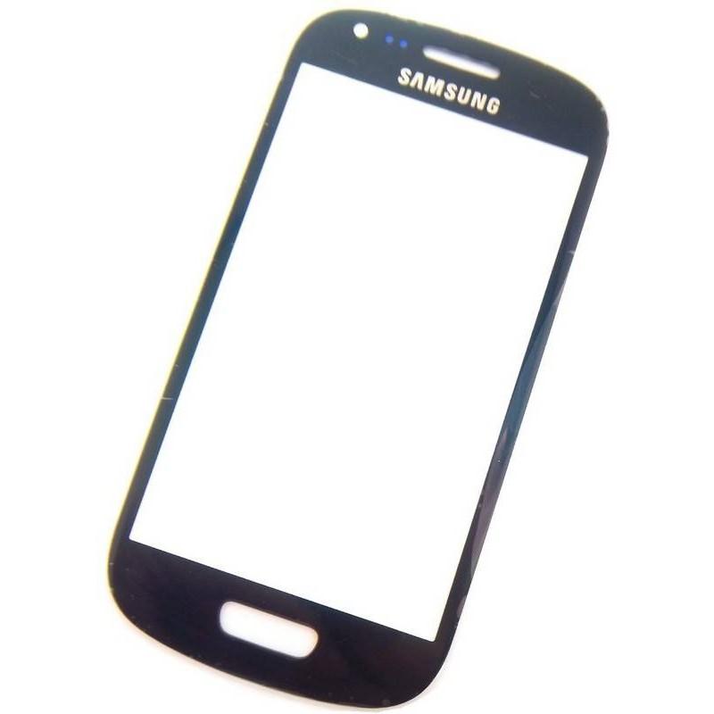 Cargador coche / automovil para Samsung D520, D800, D820, D830, D840, D900, D900i y mas