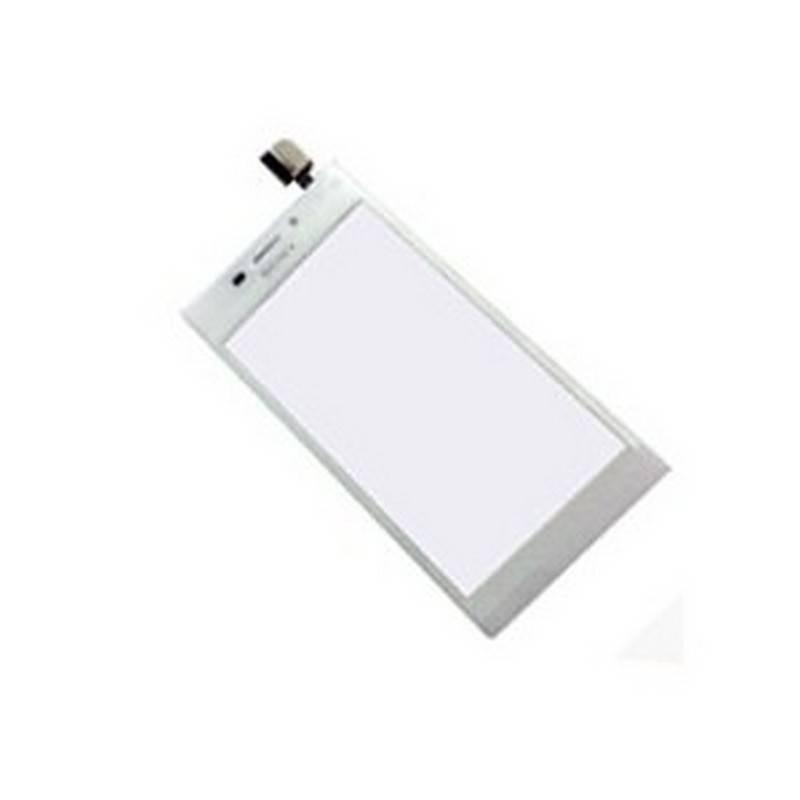 Cargador 3-1 baterias (pared) universal para bateria (movil , camara, pda, etc) USB RED