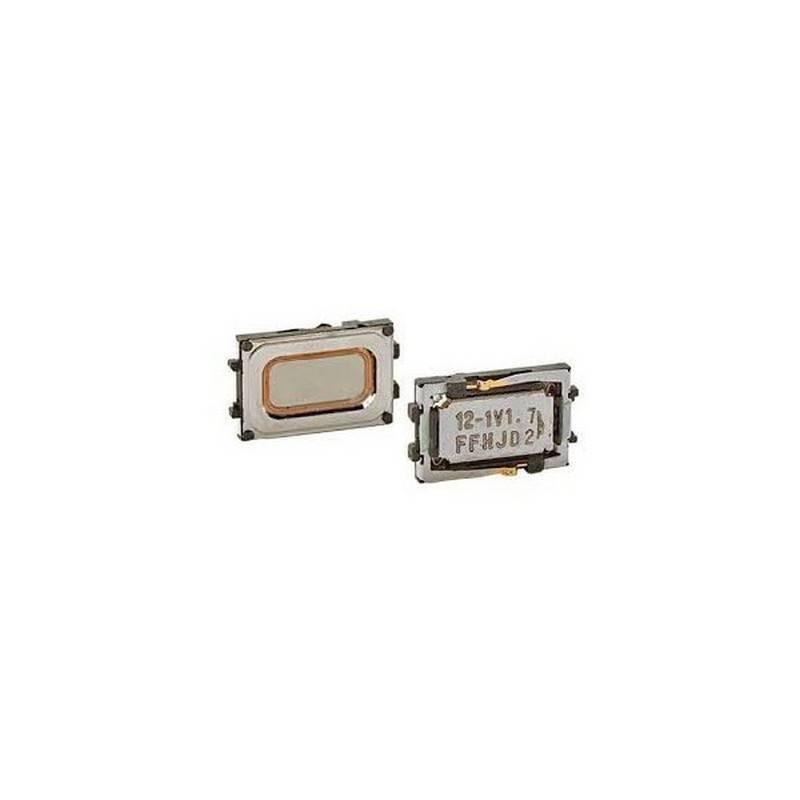 Altavoz Auricular Sony Xperia M C1904 C1905 C2004