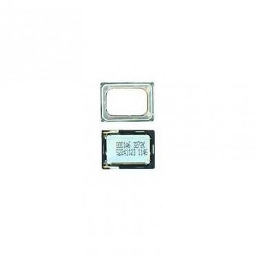 Altavoz polifonico Buzzer Sony Xperia M C1904 C1905