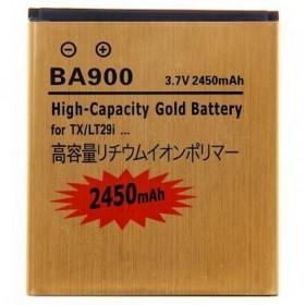 bateria BA900 ALTA CAPACIDAD