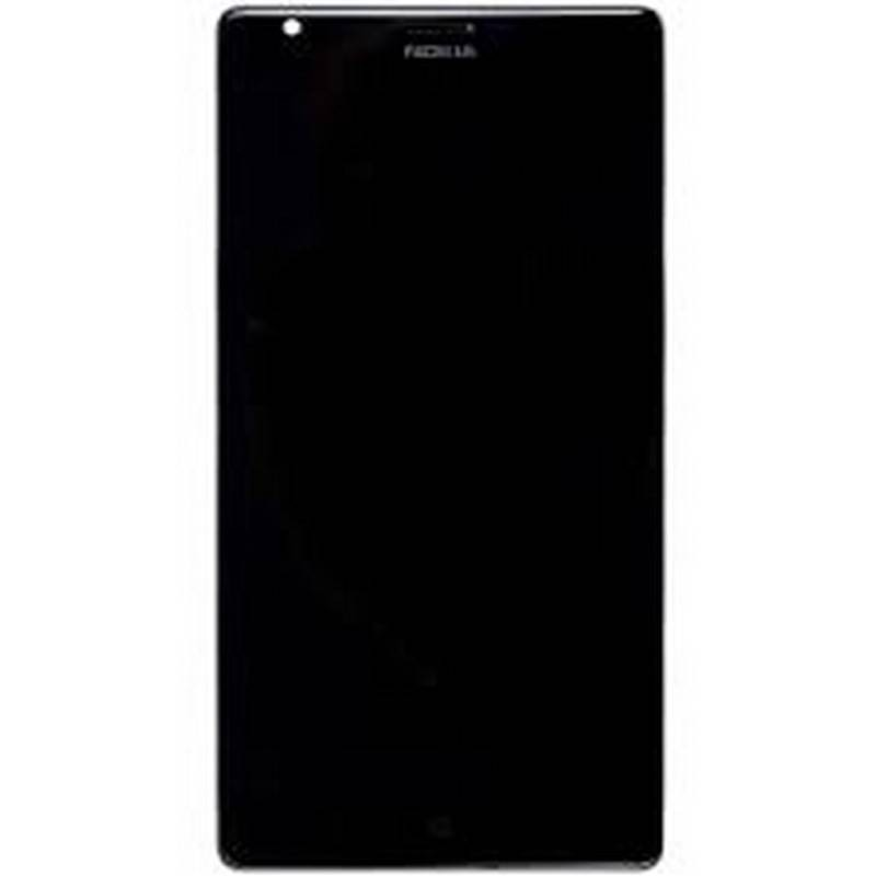 Bateria Original Samsung Galaxy S3 GT-i9300 EB-L1G6LLU mah