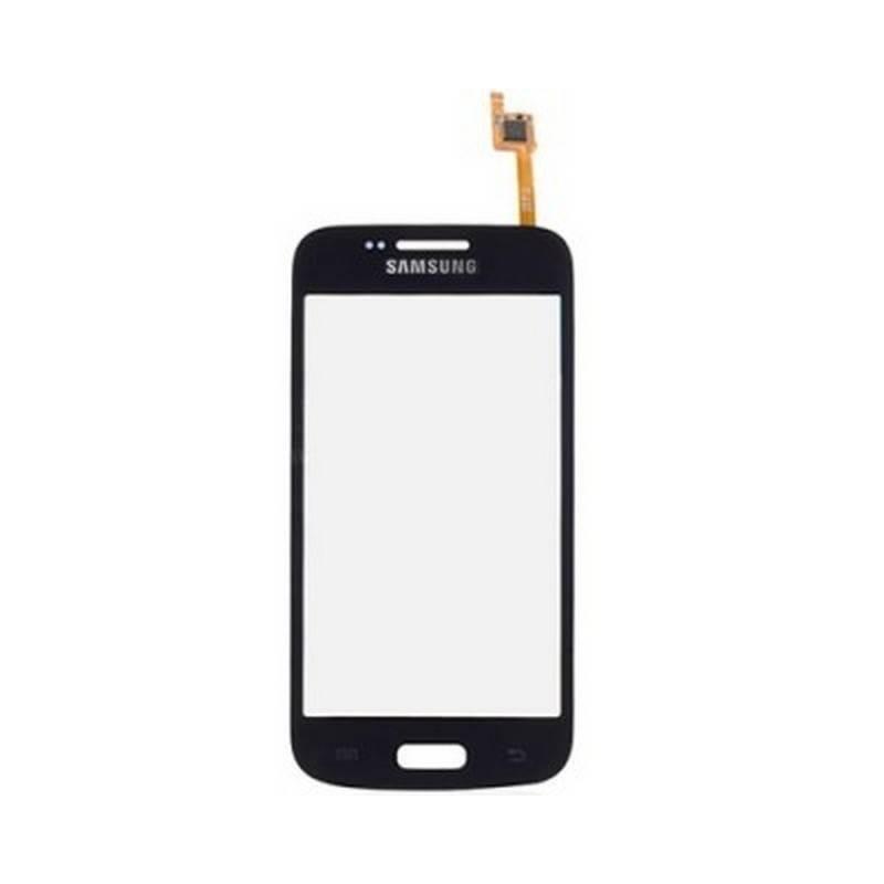 Bateria Original Samsung Galaxy Note 2 N7100 EB595675LU 3100 mah