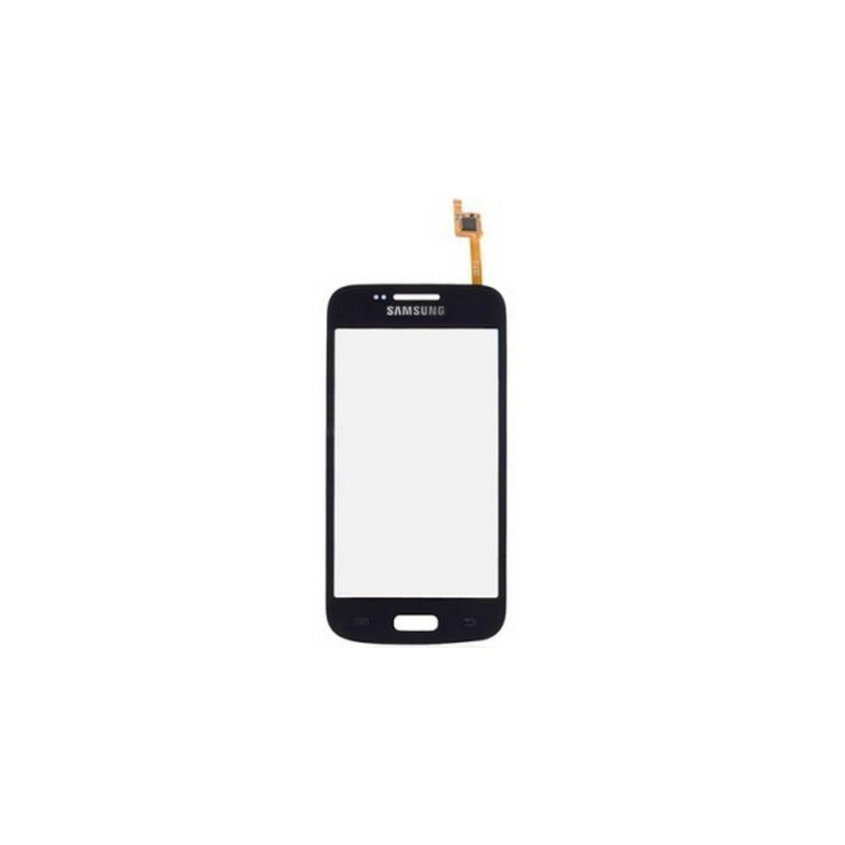 Tactil Original Samsung Galaxy Core Plus G350 Negra
