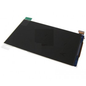 LCD Display Samsung Galaxy Core Plus G350