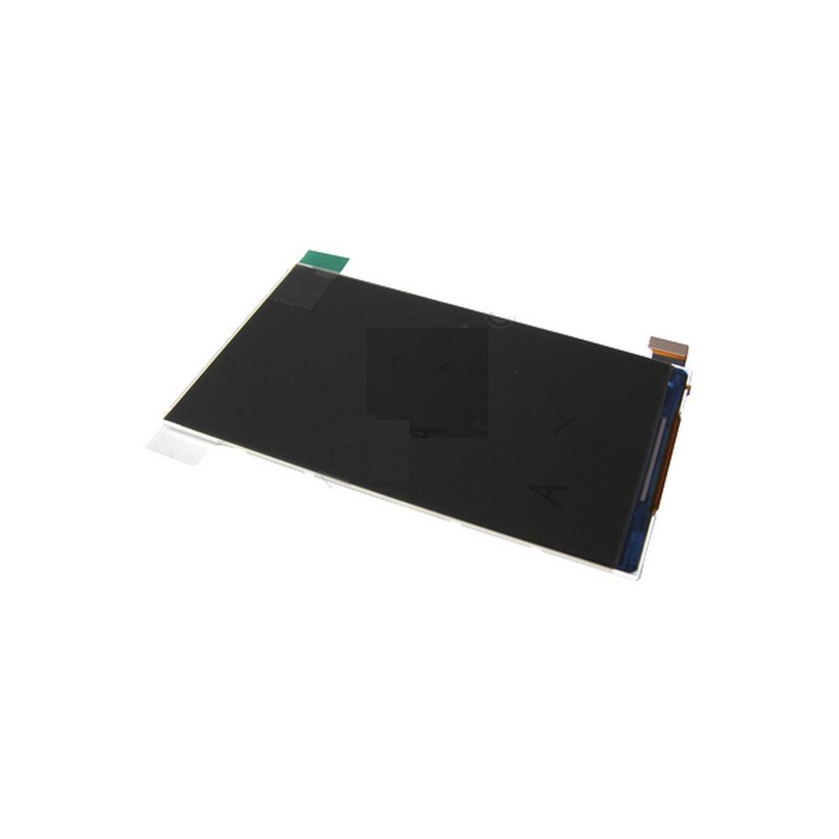 LCD Display Samsung Galaxy Core Plus G350