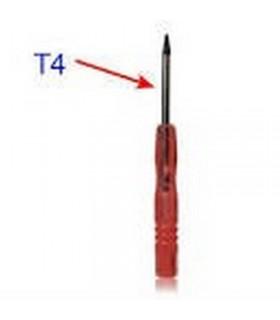 Cargador 3-1 bateria + bateria Original Samsung Galaxy S3 i9300 2100mAh USB Red