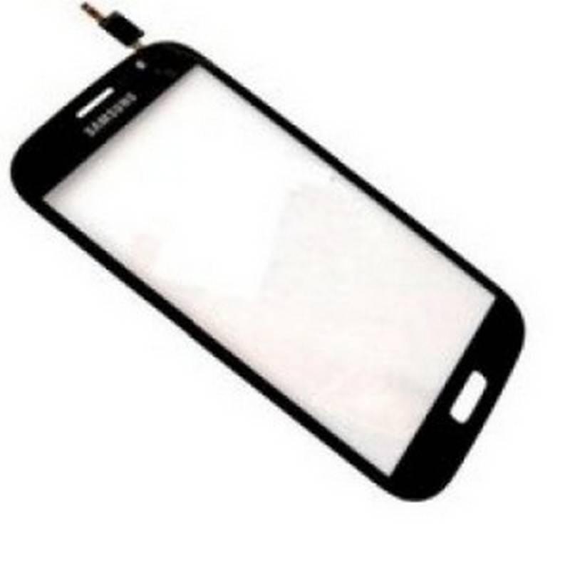 Cargador 3-1 bateria + bateria Original Samsung Galaxy S3 SIII Mini i8190 Ace 2 i8160 USB Red