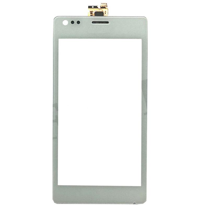 Altavoz / Auricular para Iphone 3G 3GS