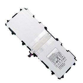 bateria Samsung Galaxy TAB 2 10.1 P5110 / P5100