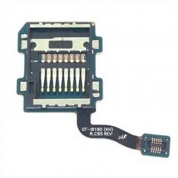 Lector micro sd samsung galaxy s3 mini i8190