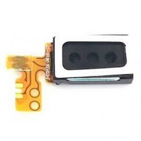 Altavoz Auricular Con Flex Original Samsung galaxy S3 Mini i8190ng galaxy S3 Mini i8190