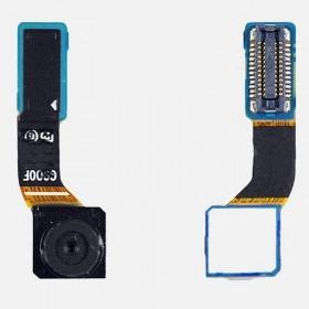 Cámara frontal para Samsung Galaxy S5 G900.