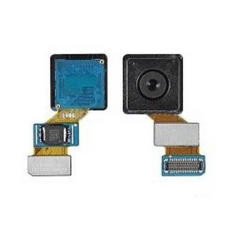 Câmera traseira para Samsung Galaxy S5 G900