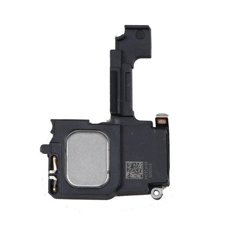 Altavoz Buzzer para iPhone 5C