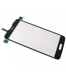 PAntalla tactil LG L90 D405N NEGRO
