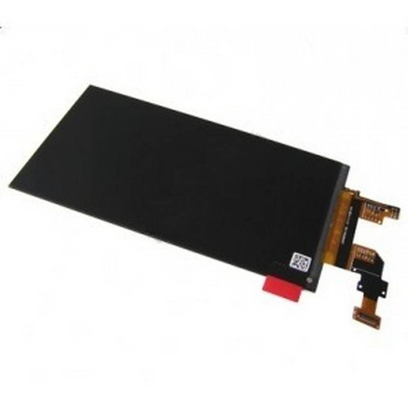 PANTALLA LCD LG L90 D405N