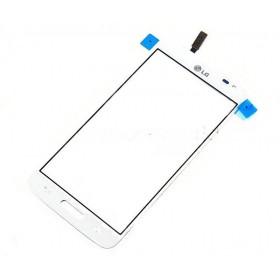 Ecrã tactil LG L90 D405N BLANCO