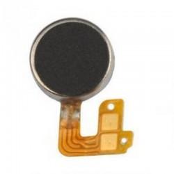 VIBRADOR SAMSUNG GALAXY S3 MINI, I8190