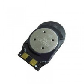 Altavoz polifónico, buzzer para Motourola RAZR XT910