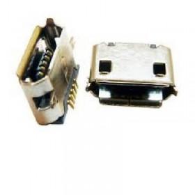 Conector de Carga para Motorola Razr XT910