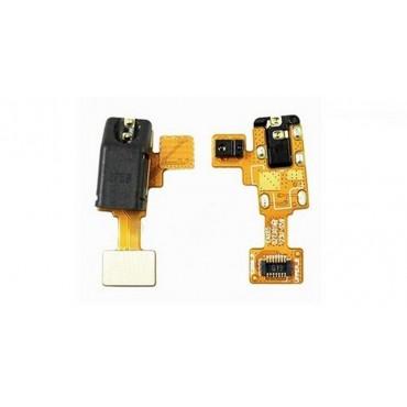 Jack e Sensor de Proximidad LG Nexus 4 E960